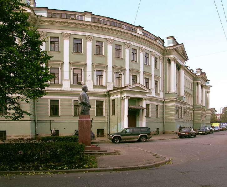 Radio Meydan Simferopol Russian